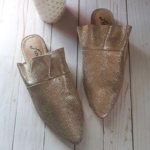 ❤ Free People Shoe